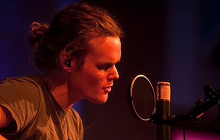 Erik Runeson